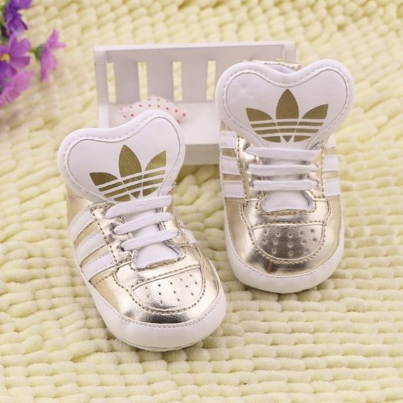 Free Shipping Baby Soft Walking Shoes Room Infant Sports Shoes 0-18M Baby  A193