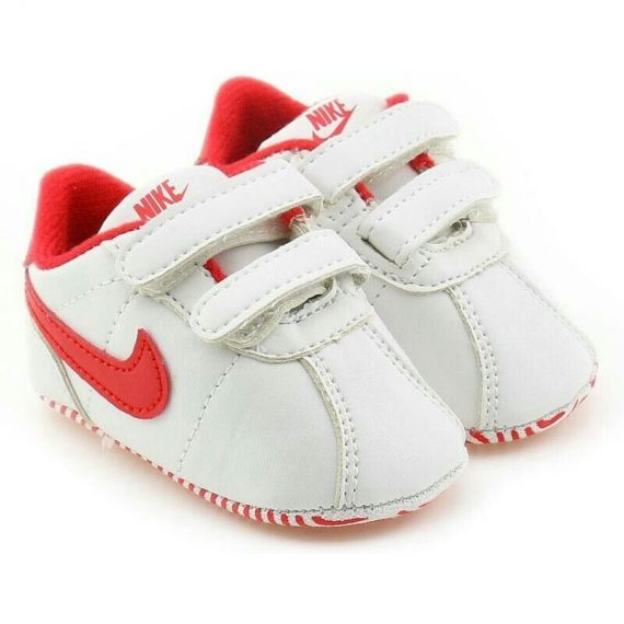 Free Shipping Newborn Baby Walking Shoes Room Toddler Shoes N196