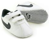 New Baby Sports Toddler Shoes Newborn Infant Shoes N196